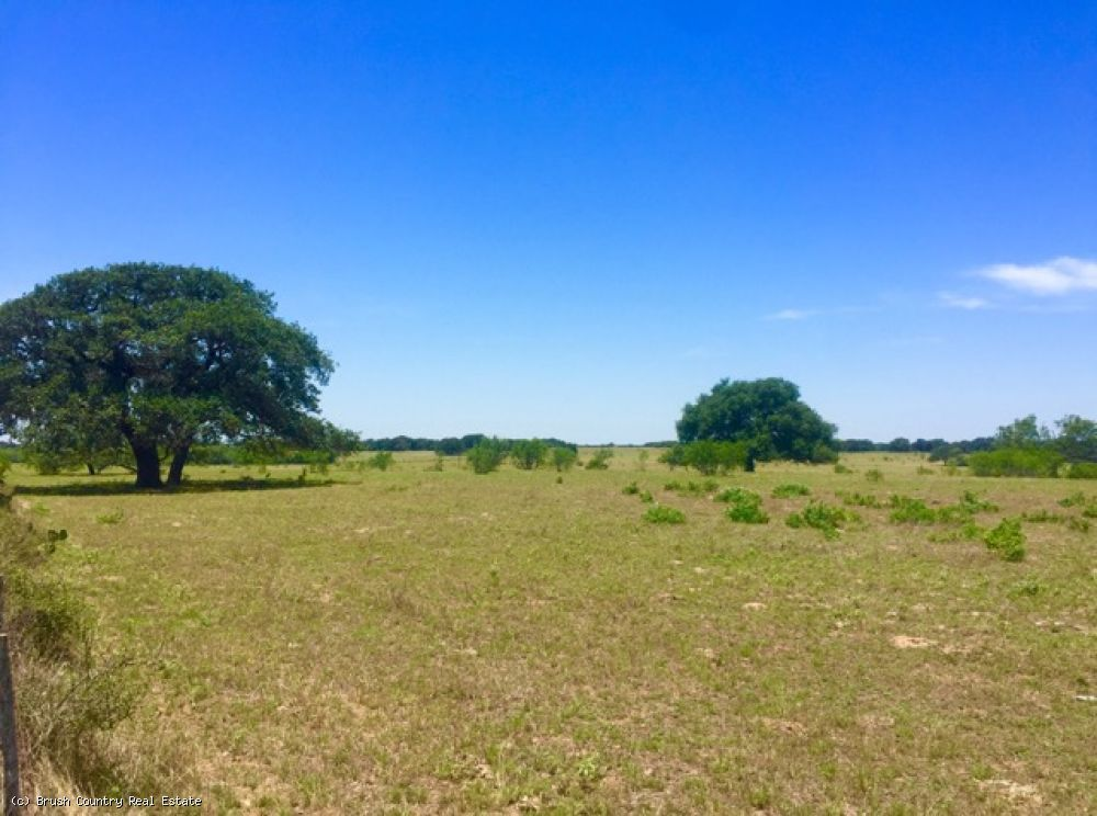 Home Builders In Atascosa County